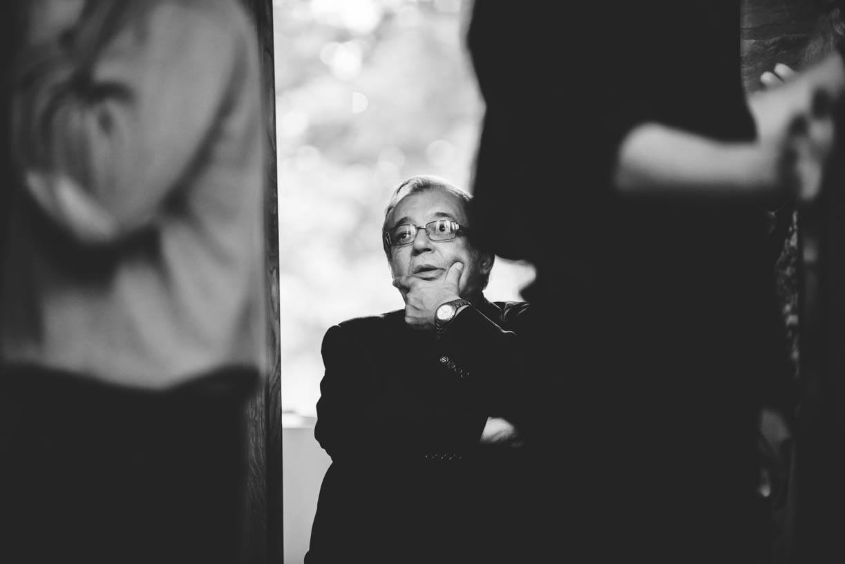 Drum lin, Domnule Director Marius Tabacu.